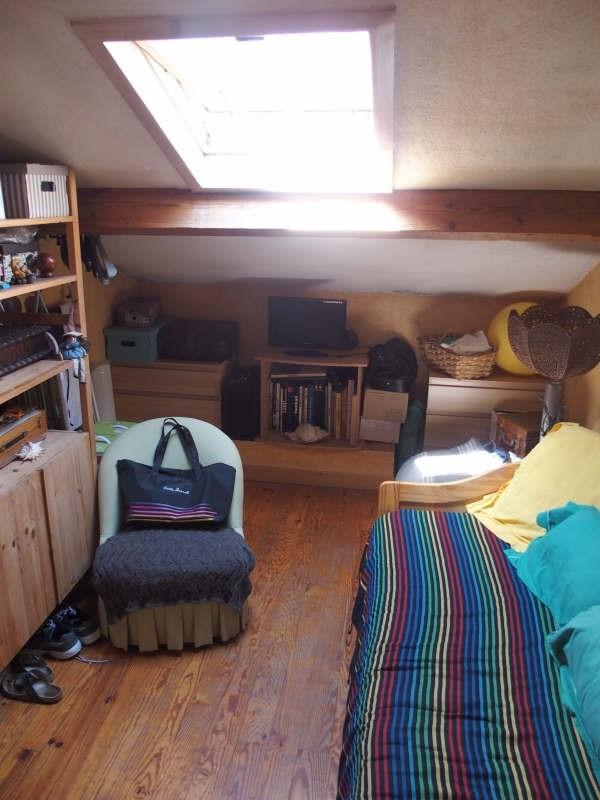 Vente appartement Hyeres 147400€ - Photo 10