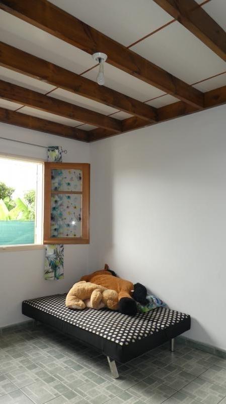 Sale house / villa La riviere 195000€ - Picture 3