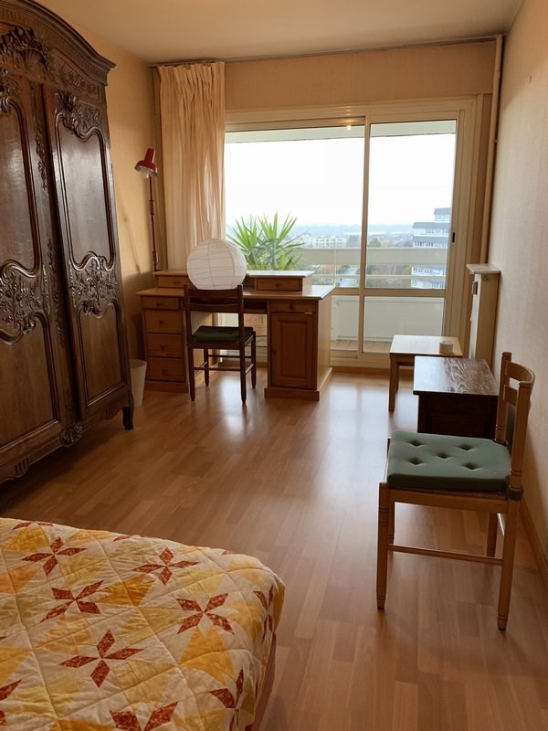 Sale apartment Caen 159 500€ - Picture 7