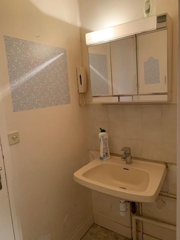 Sale apartment Maisons-laffitte 91000€ - Picture 3