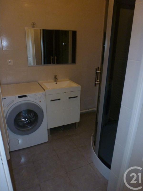 Location appartement Tournefeuille 627€ CC - Photo 4