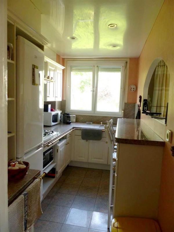 Revenda apartamento Villiers sur orge 205000€ - Fotografia 2
