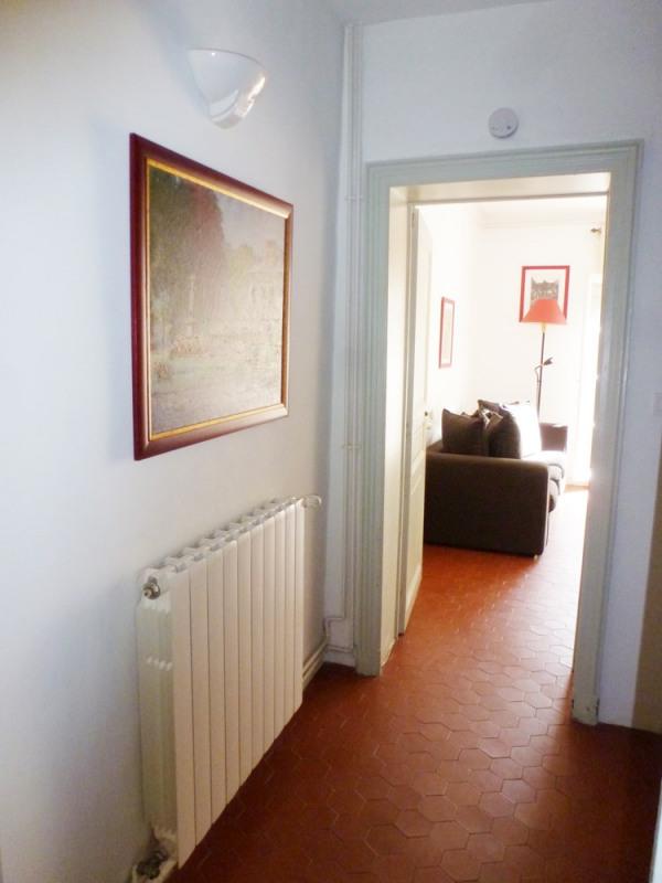 Sale house / villa Avignon 475000€ - Picture 5