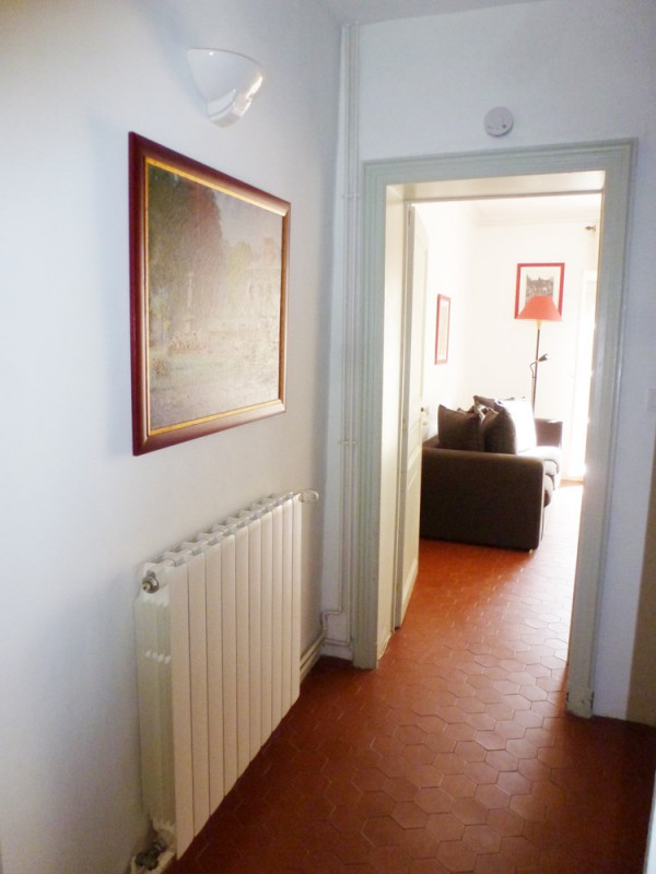Vente maison / villa Avignon 475000€ - Photo 5