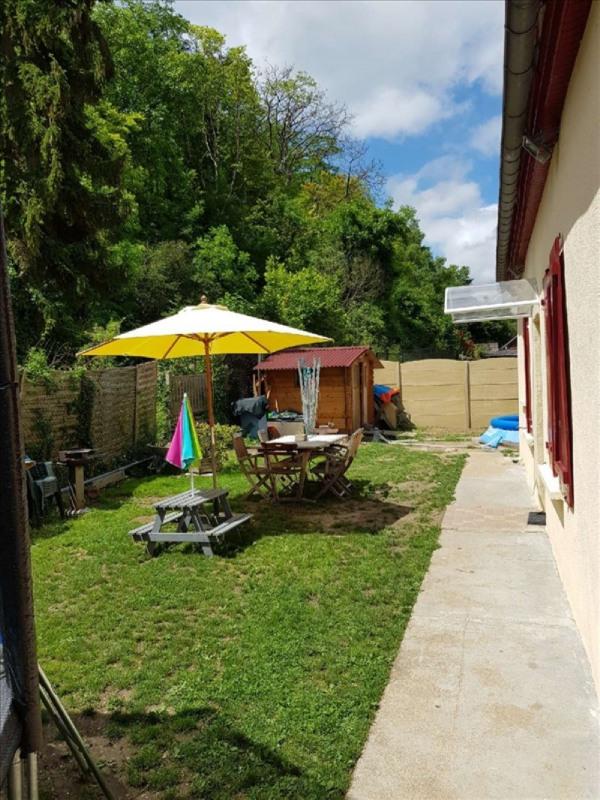 Vente maison / villa Maintenon 149400€ - Photo 2