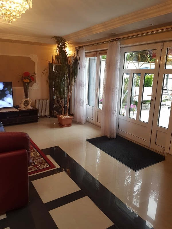 Vente maison / villa Bobigny 315000€ - Photo 3