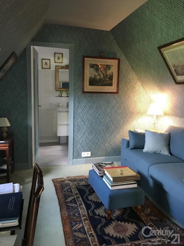 Vendita appartamento Tourgeville 452000€ - Fotografia 8