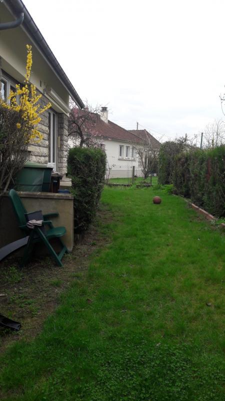 Vente maison / villa Saint etienne du rouvray 170000€ - Photo 4