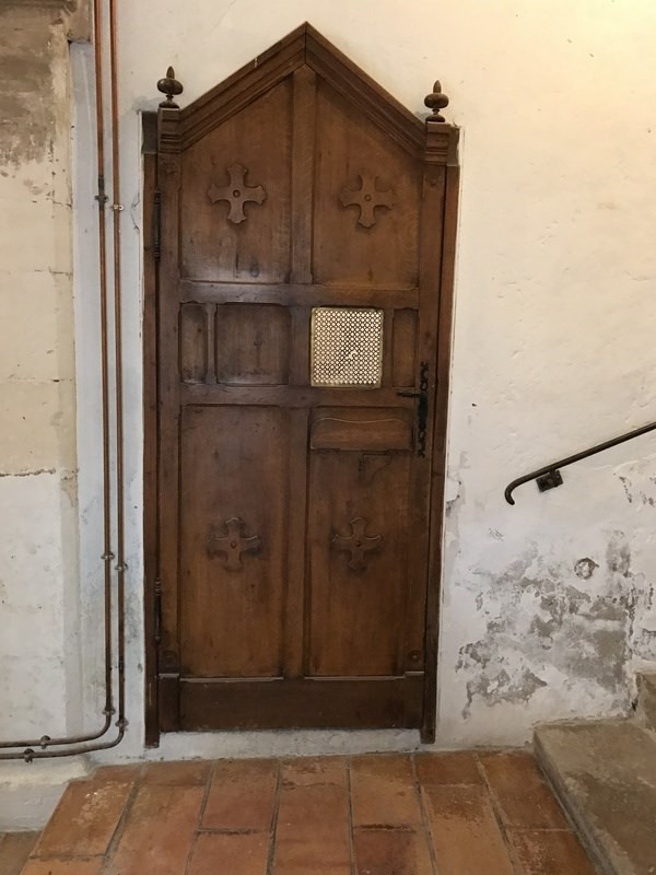 Vente maison / villa Carpentras 450000€ - Photo 9