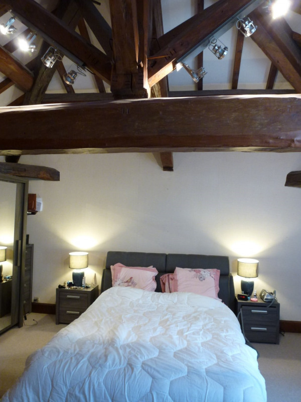 Deluxe sale house / villa Lens lestang 574000€ - Picture 17