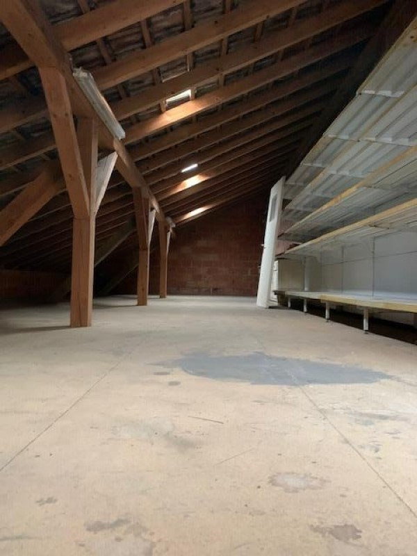 Location parking Mundolsheim 370€ CC - Photo 2
