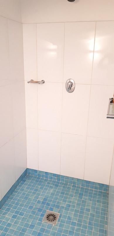 Sale apartment Ajaccio 365000€ - Picture 28