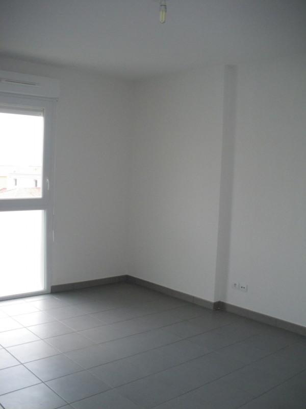 Rental apartment Fréjus 755€ CC - Picture 5