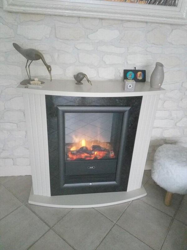 Sale apartment Deauville 271000€ - Picture 6