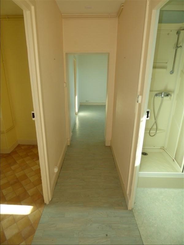 Venta  apartamento Moulins 34000€ - Fotografía 5