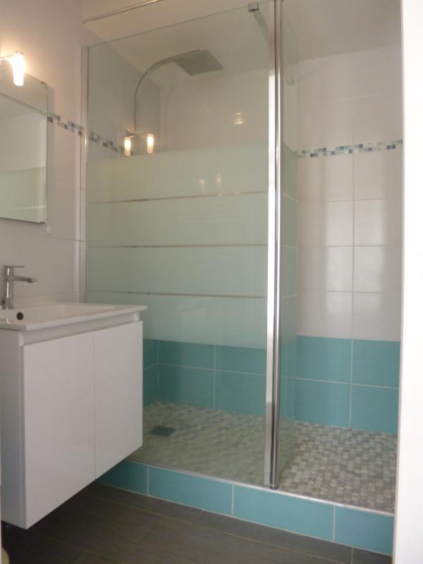 Location vacances appartement Royan 490€ - Photo 9