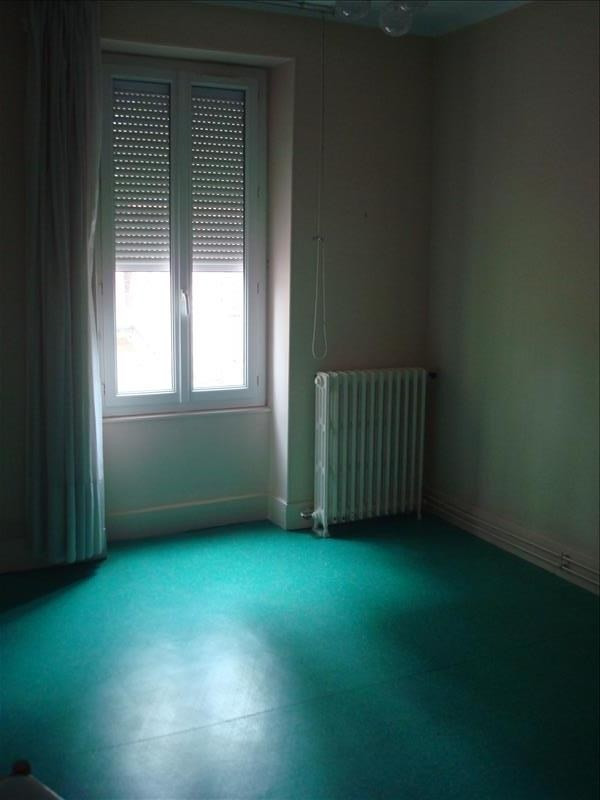 Vente appartement Nevers 46 000€ - Photo 2