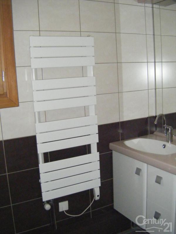 出租 公寓 Caen 764€ CC - 照片 6