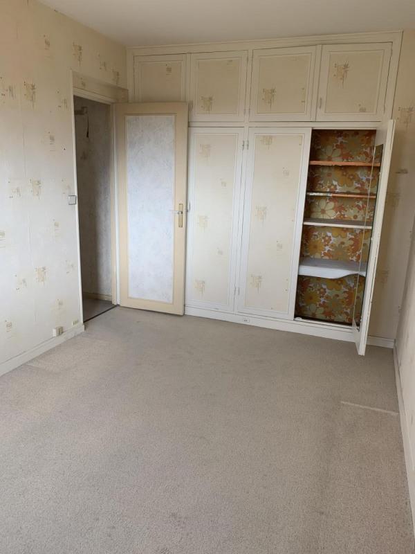 Sale apartment Les pavillons-sous-bois 174000€ - Picture 10