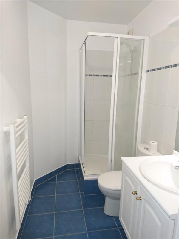 Rental apartment Antony 869€ CC - Picture 4