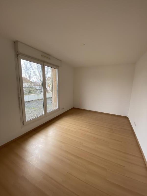 Verkauf wohnung Strasbourg 235000€ - Fotografie 3