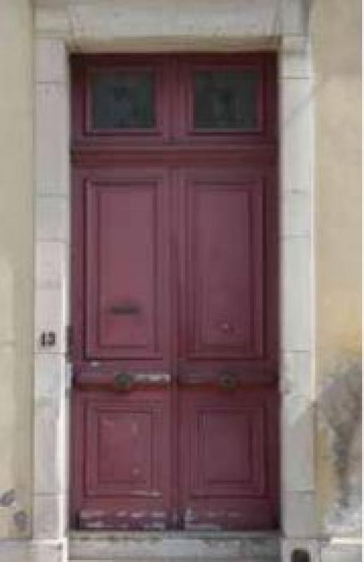 Vente appartement Nancy 239 900€ - Photo 5