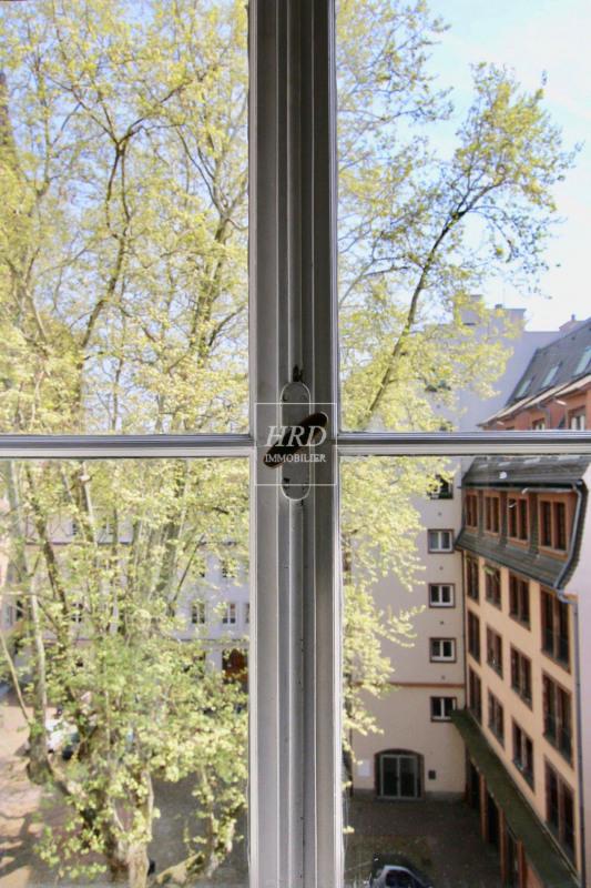 Location appartement Strasbourg 1690€ CC - Photo 11
