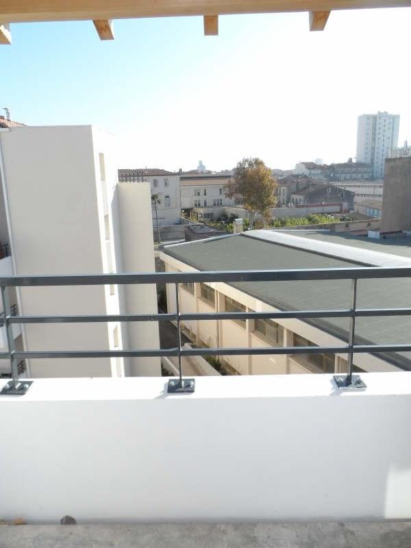 Location appartement Sete 702€ CC - Photo 7