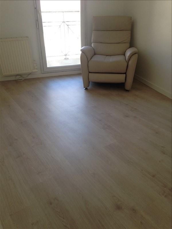 Sale apartment Meaux 255000€ - Picture 3