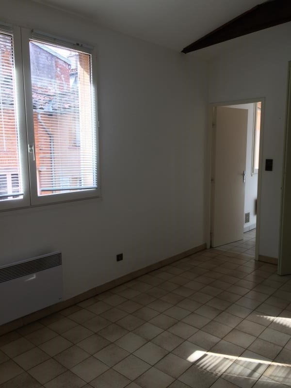 Location appartement Toulouse 456€ CC - Photo 5