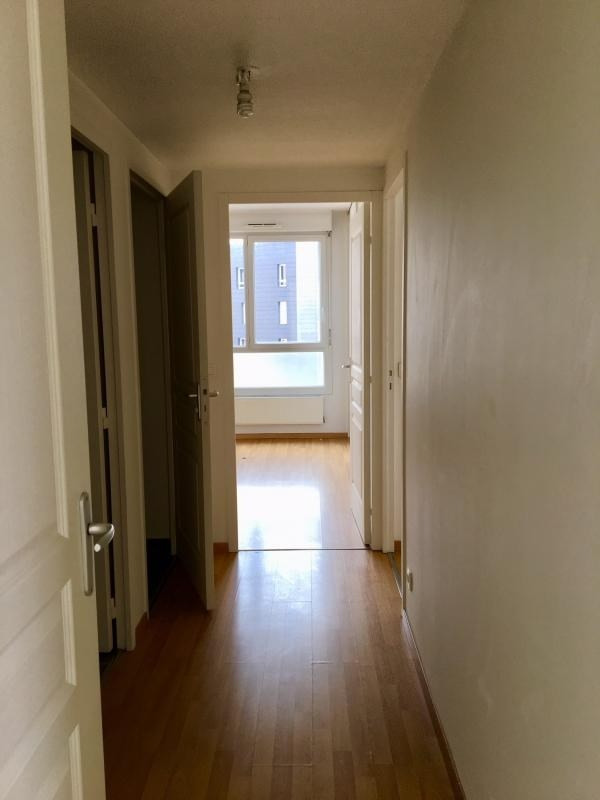 Vente appartement Grenoble 121 000€ - Photo 6