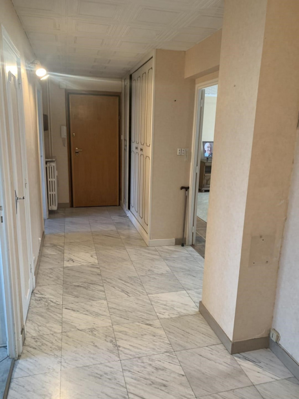 Vente appartement Pierre-bénite 181 500€ - Photo 3