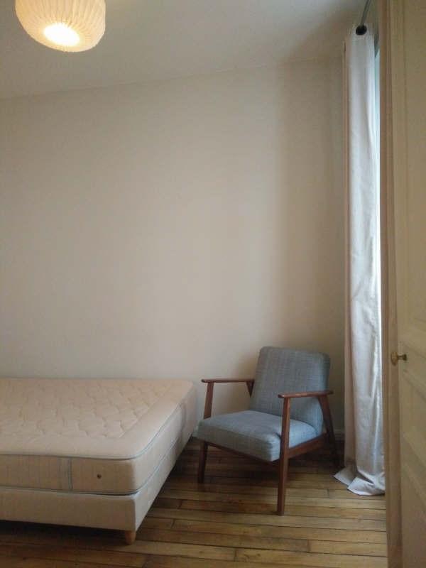 Rental apartment Paris 7ème 1735€ CC - Picture 7