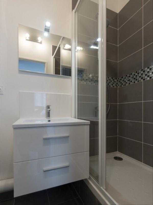 Rental apartment Lyon 8ème 620€ CC - Picture 4