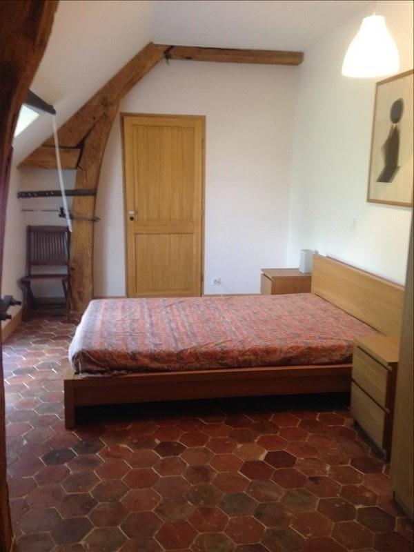 Rental apartment Les loges en josas 1800€ CC - Picture 3