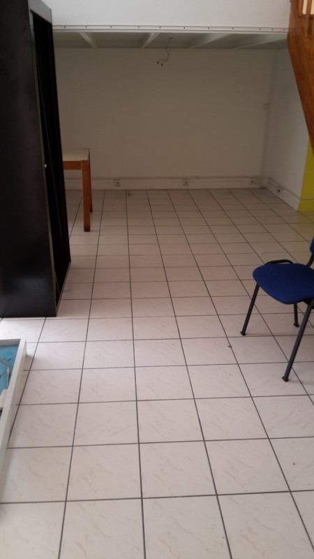 Location local commercial Lyon 3ème 504€ HC - Photo 2