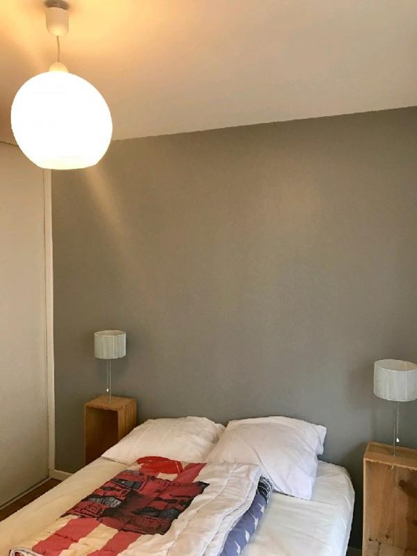 Alquiler  apartamento Lyon 3ème 890€ CC - Fotografía 9