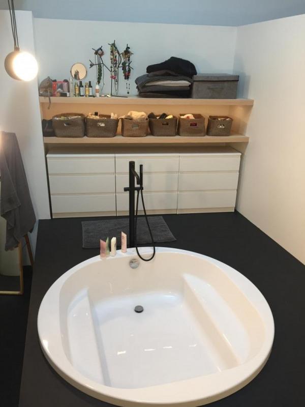 Venta  apartamento Agen 415000€ - Fotografía 5