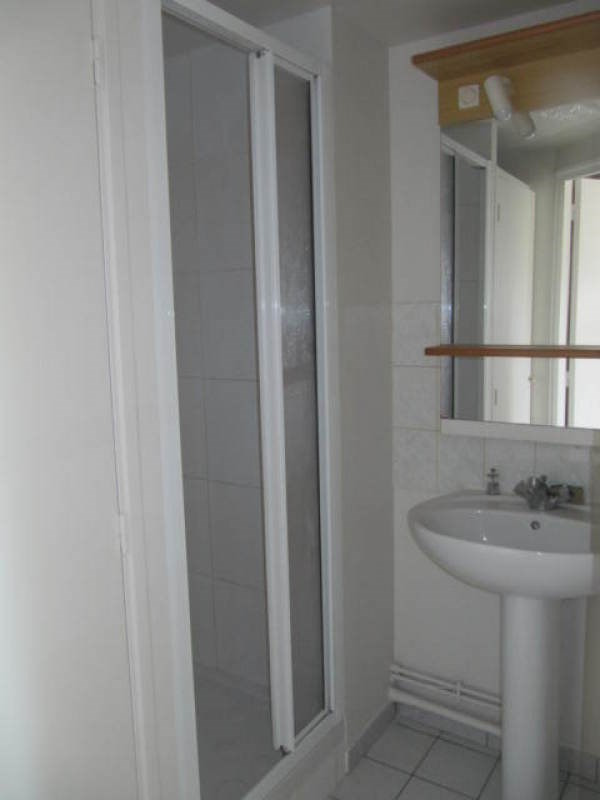 Location appartement La ferte alais 650€ CC - Photo 5