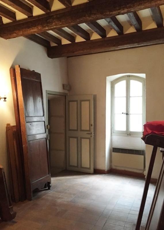 Vendita casa Arles 205000€ - Fotografia 4