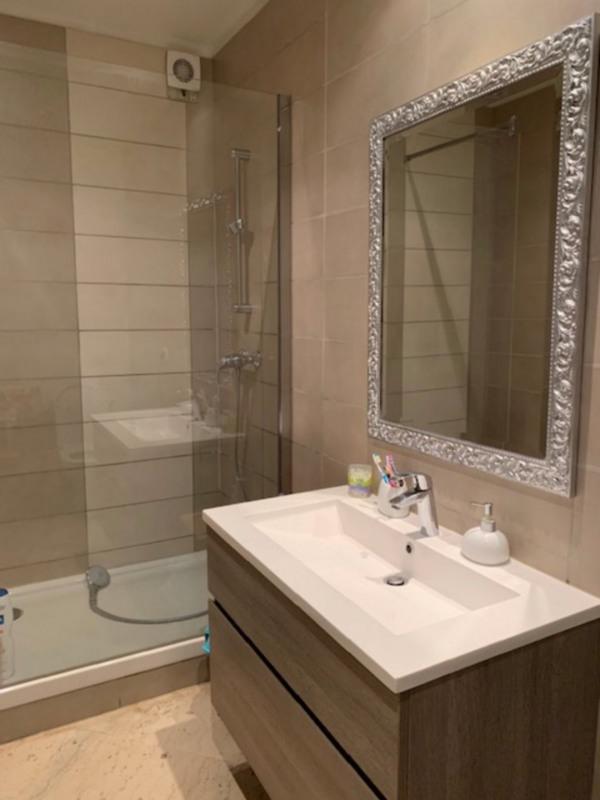 Vente maison / villa Lamorlaye 599000€ - Photo 7