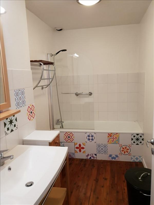Location appartement Carcassonne 520€ CC - Photo 6