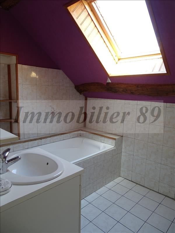 Sale house / villa A 5 mins de chatillon 86 500€ - Picture 7