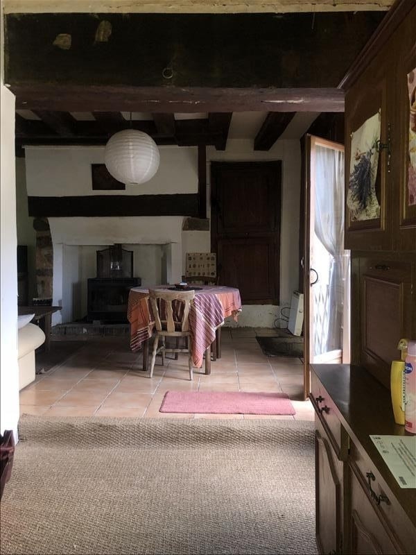 Vente maison / villa Septfonds 96 300€ - Photo 6