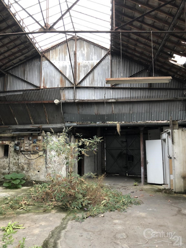 Vente local commercial Caen 485 000€ - Photo 5