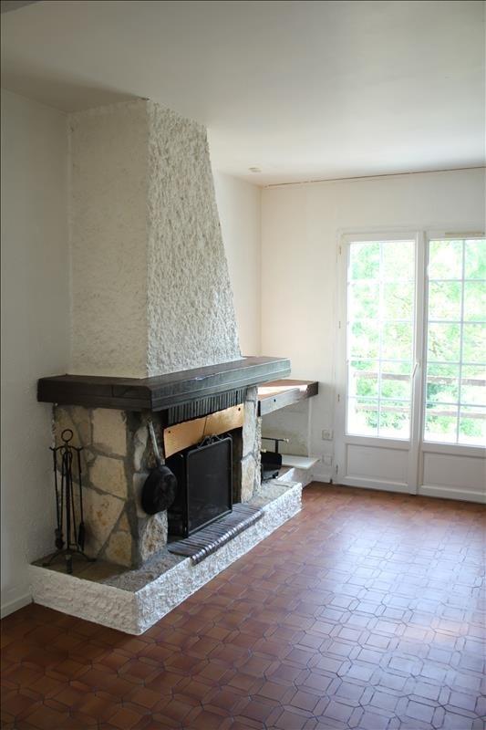 Verkoop  huis Maintenon 187000€ - Foto 3