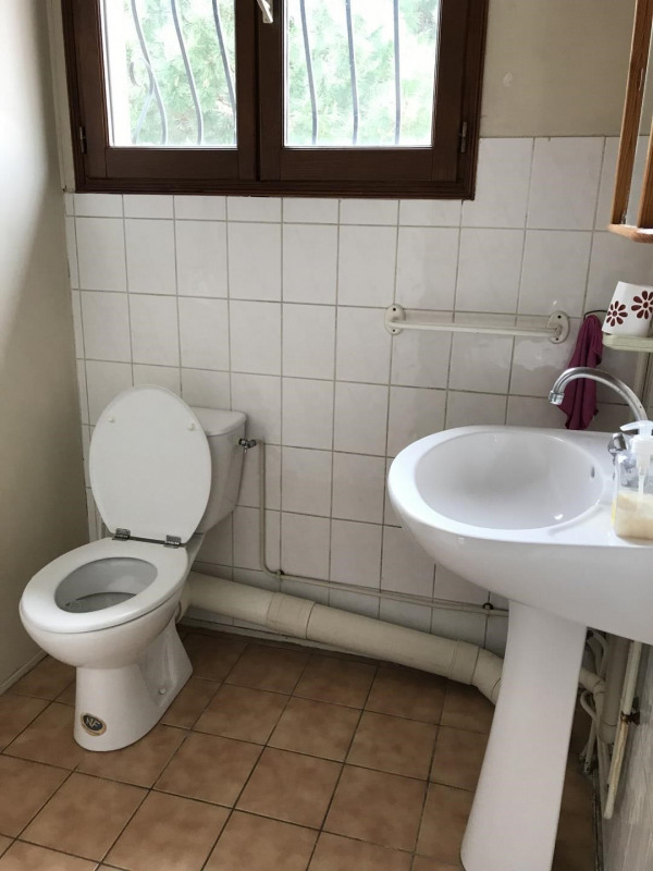 Vente maison / villa Le blanc-mesnil 329000€ - Photo 7