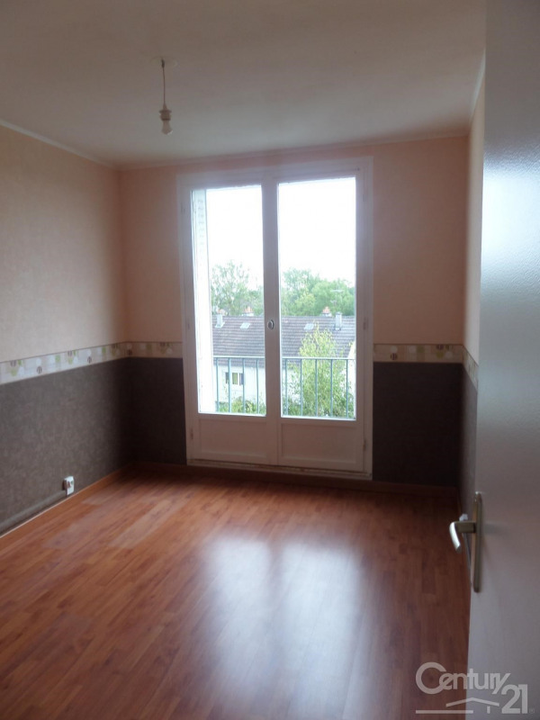 Vente appartement Caen 130 000€ - Photo 5