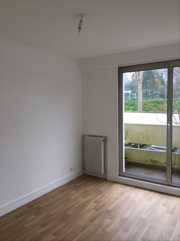 Vente appartement Marly le roi 395000€ - Photo 6