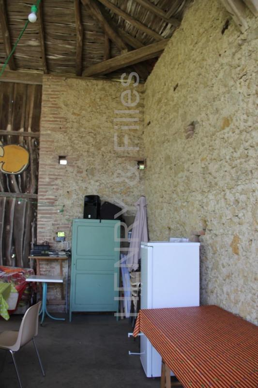 Sale house / villa Samatan 345000€ - Picture 18